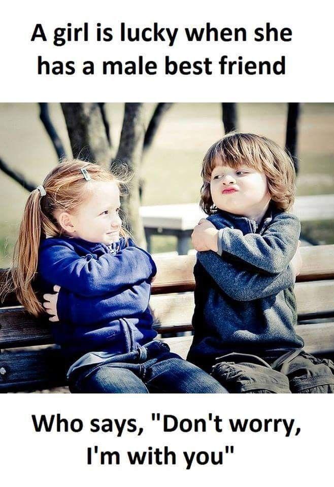 Pin By Suganya On Friend Guy Best Friend Guy Best Friends Boy Best Friend