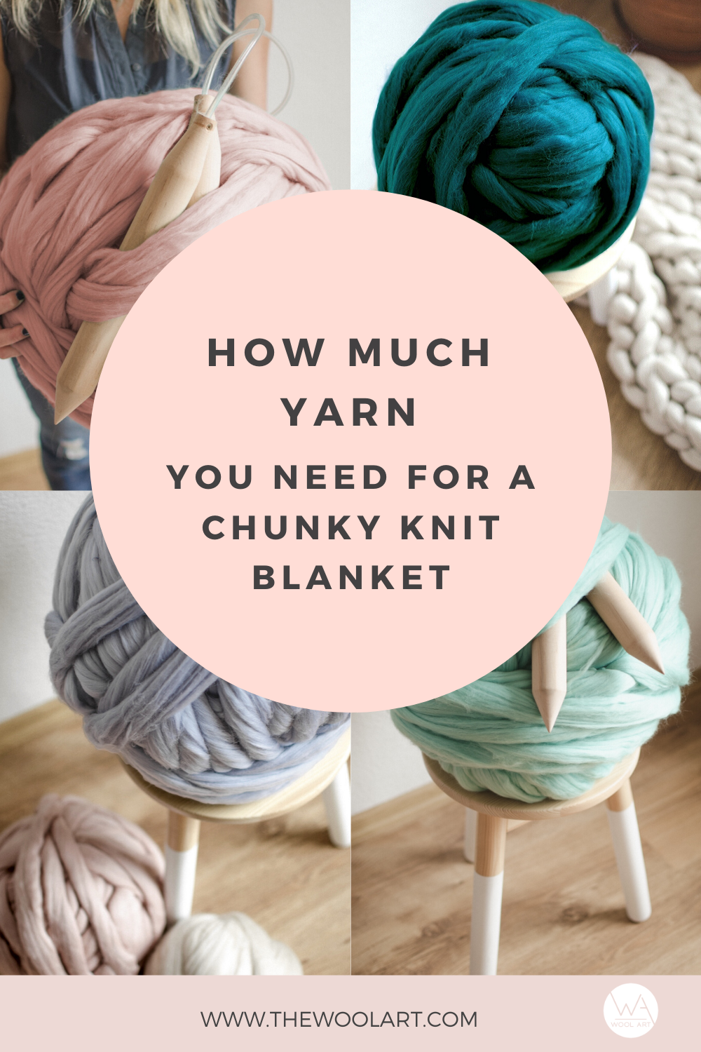 Pin on Knitting Tips and Tricks