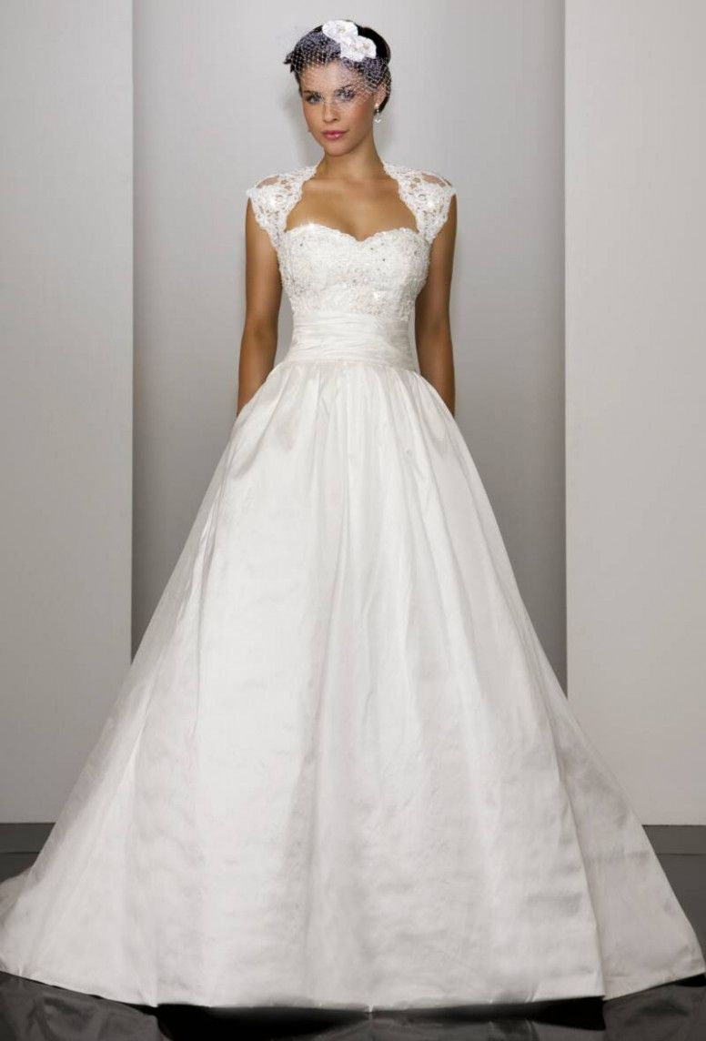 Best wedding dresses for broad shoulders  Fall Wedding Dresses For Bridesmaid in   wedding dresses