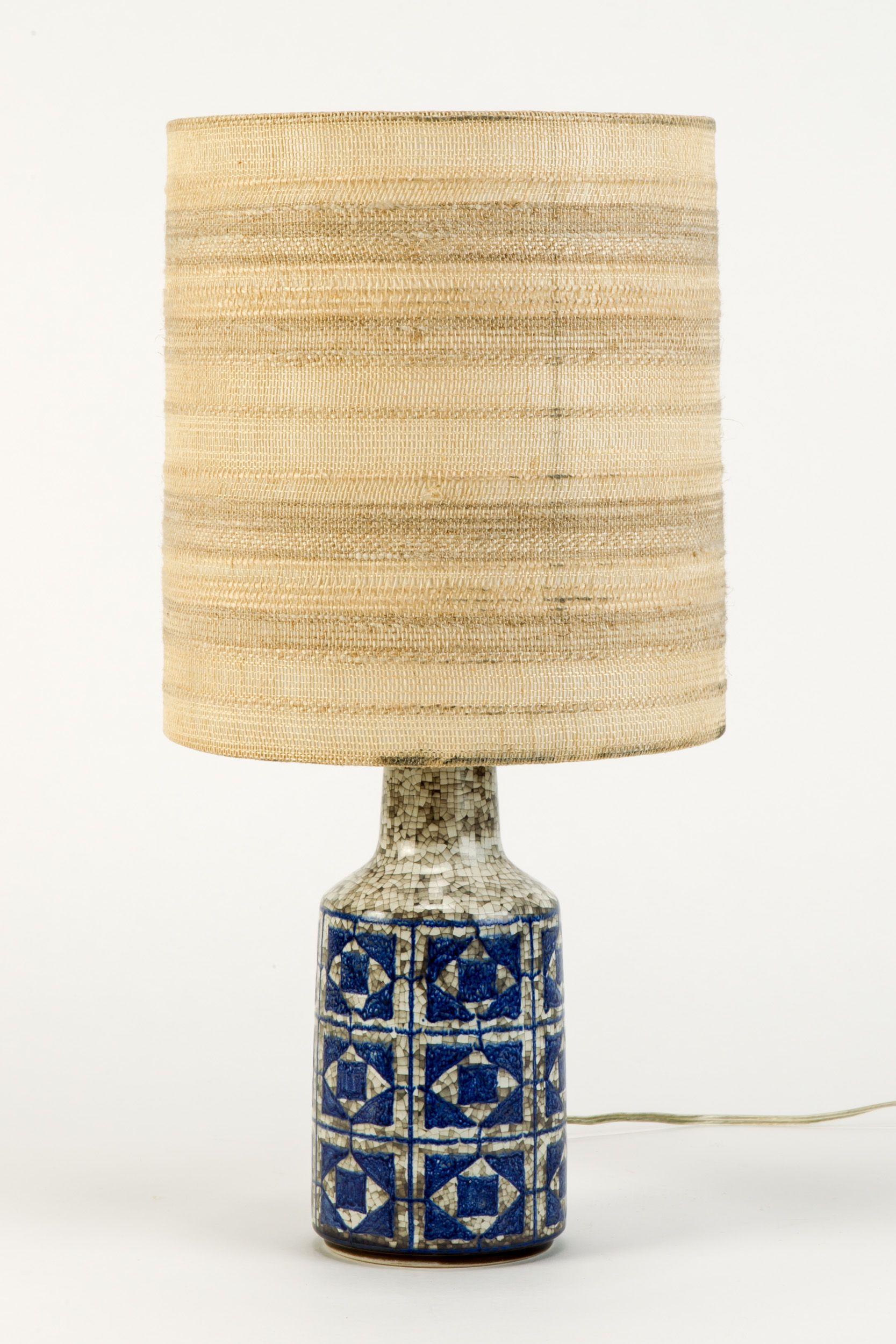 phantasievolle inspiration keramik tischlampe große images der eceabbcbebaffe