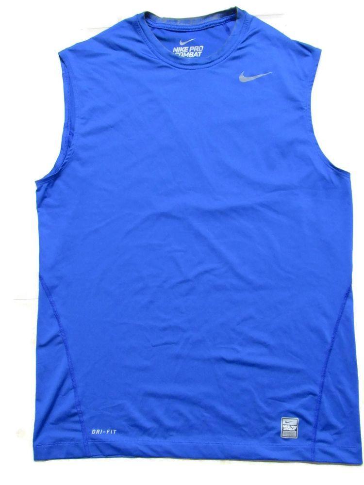 Women's Nike pro combat dri fit jacket size small