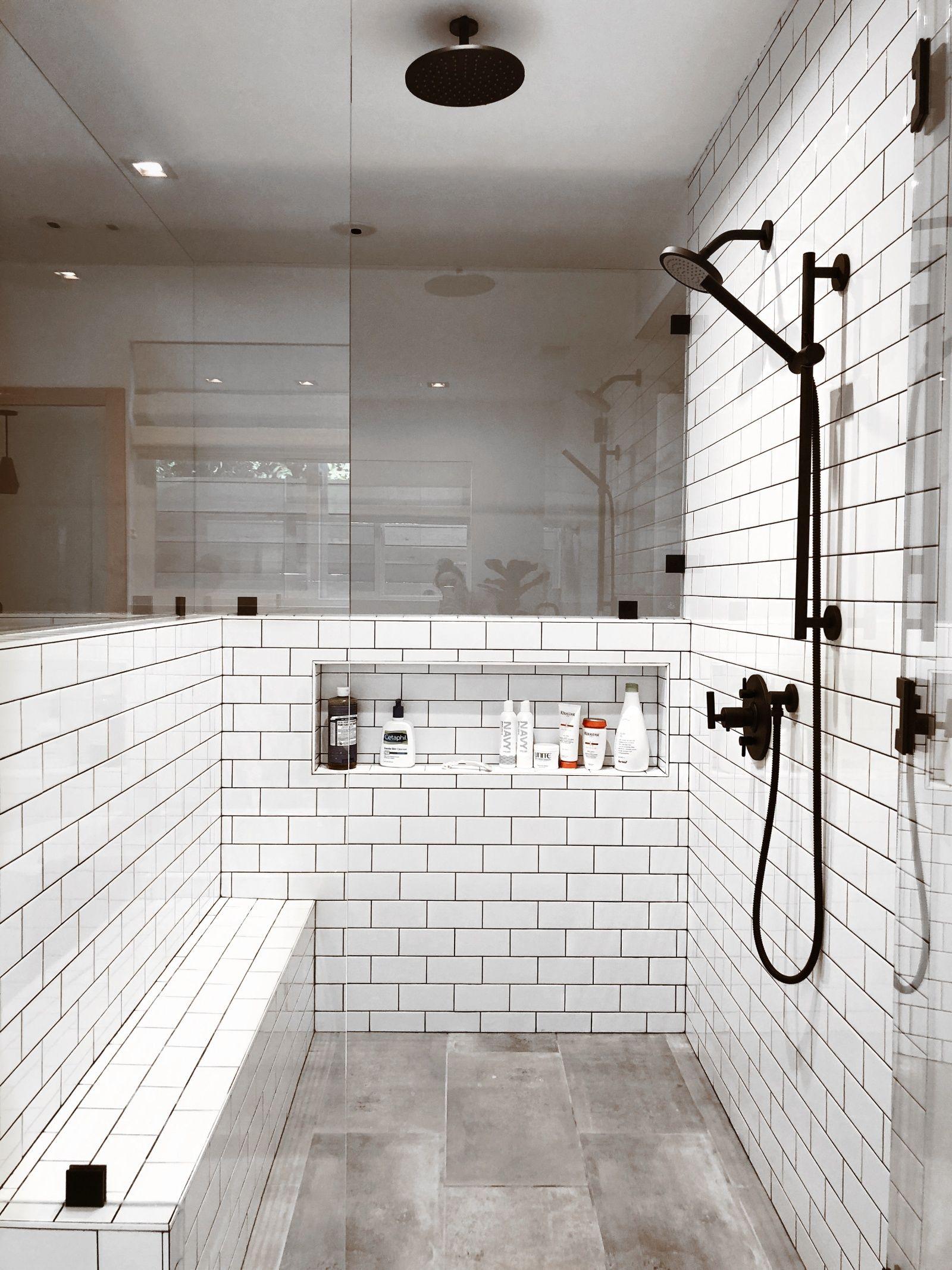 master bathroom remodel cost design inspiration furniture design