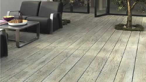 Résultats de recherche du0027images pour « terrasse béton imitation bois