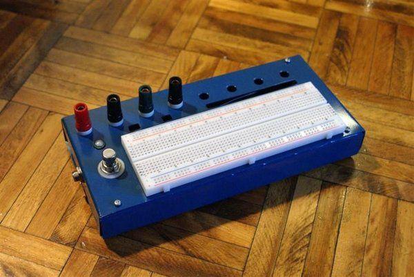 proto pedal for diy guitar effects guitar pedals diy guitar pedal guitar pedals diy pedalboard. Black Bedroom Furniture Sets. Home Design Ideas