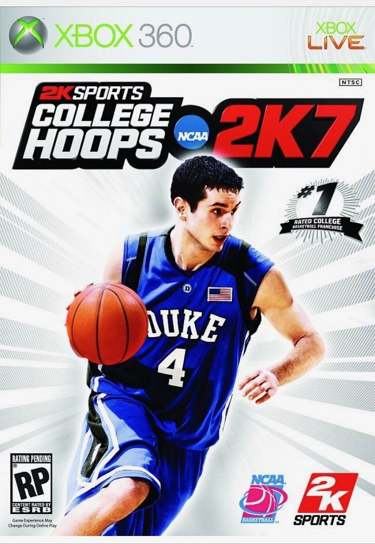 22+ Ncaa mens games on now inspiration