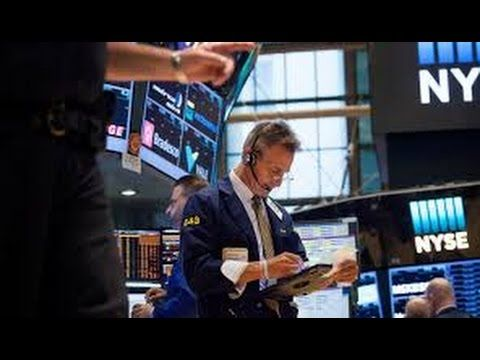 The best binary options strategy based on mathematical