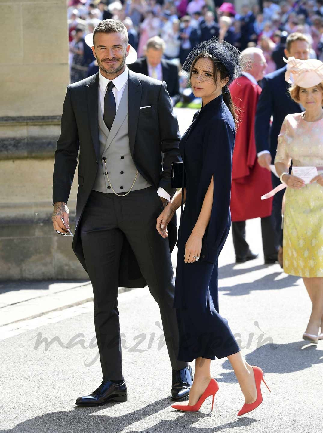 Communication on this topic: Meghan Markle Just Took the Victoria Beckham , meghan-markle-just-took-the-victoria-beckham/