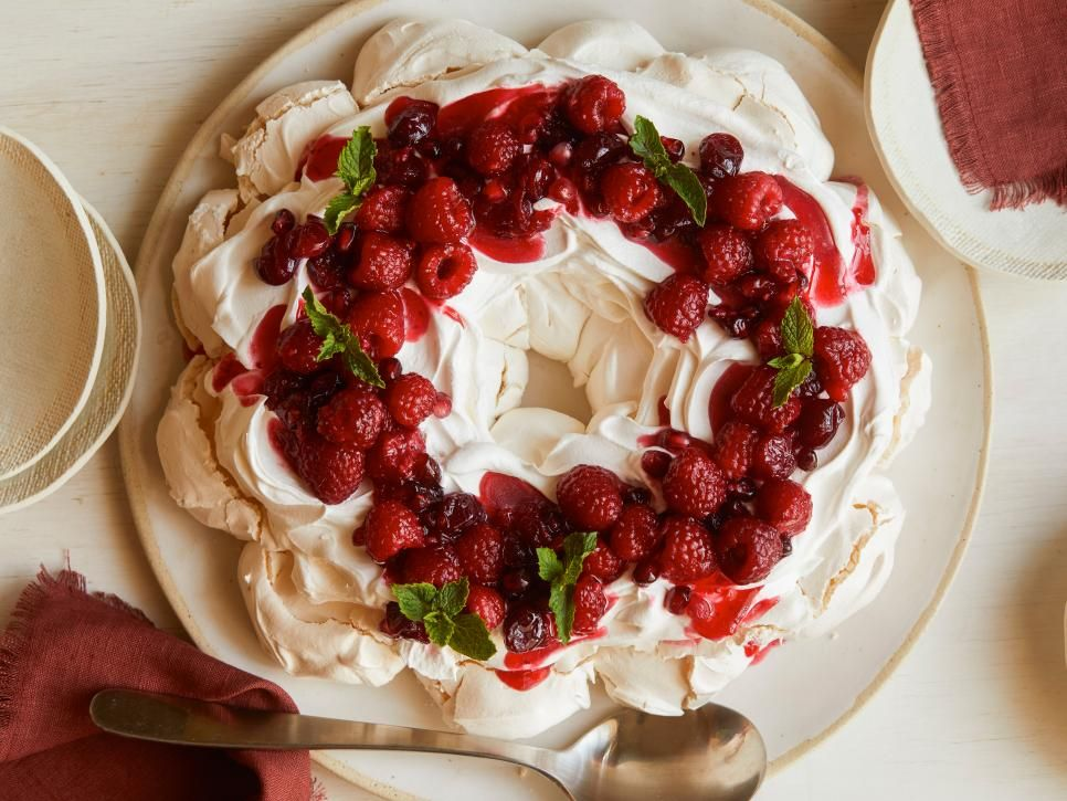 Best christmas recipes dishes dinner sides more food network celebrate christmas with friends family and festive recipes from food network chefs forumfinder Choice Image
