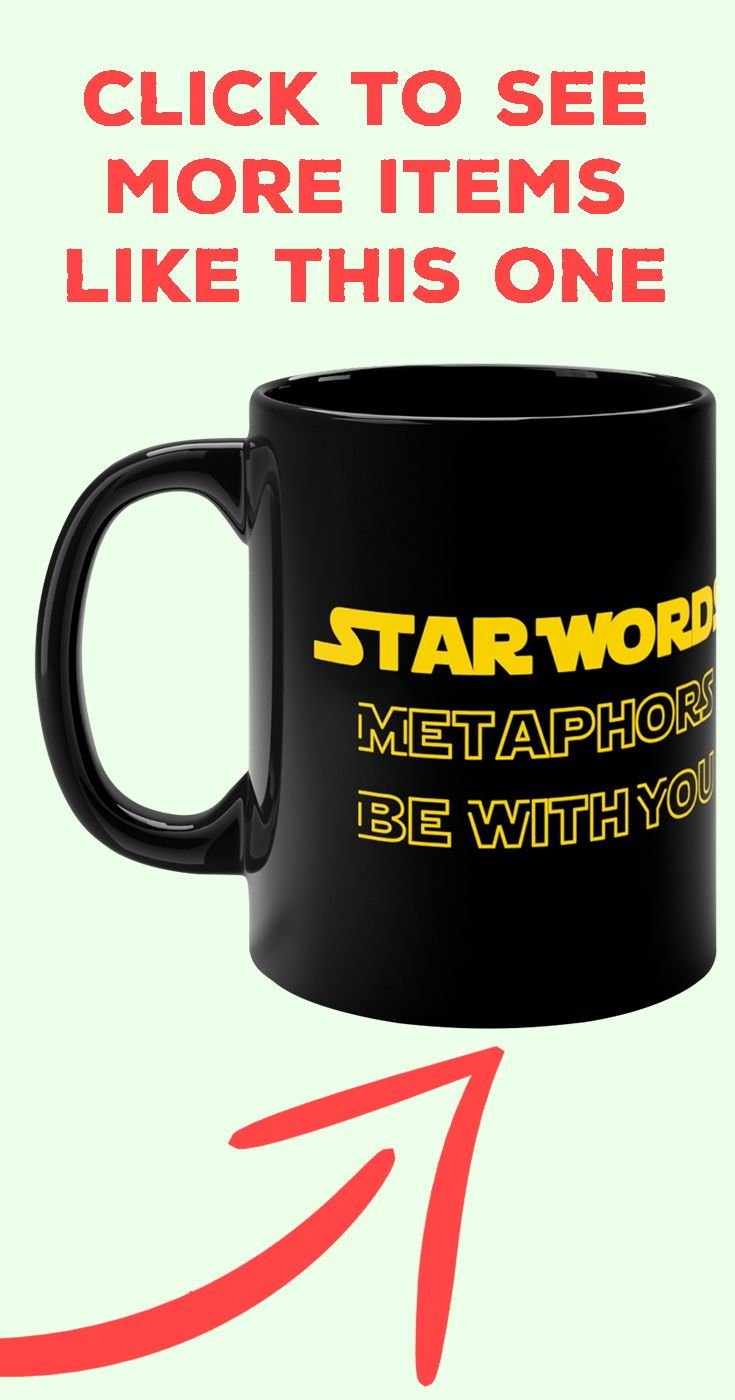 Star Wars Mug, Funny Coffee Mug, Funny Quotes, Pun Mug, Coffee Mug Puns, Quote Coffee Mugs, Graphic Cup, Sayings Quotes Mug #teamugs
