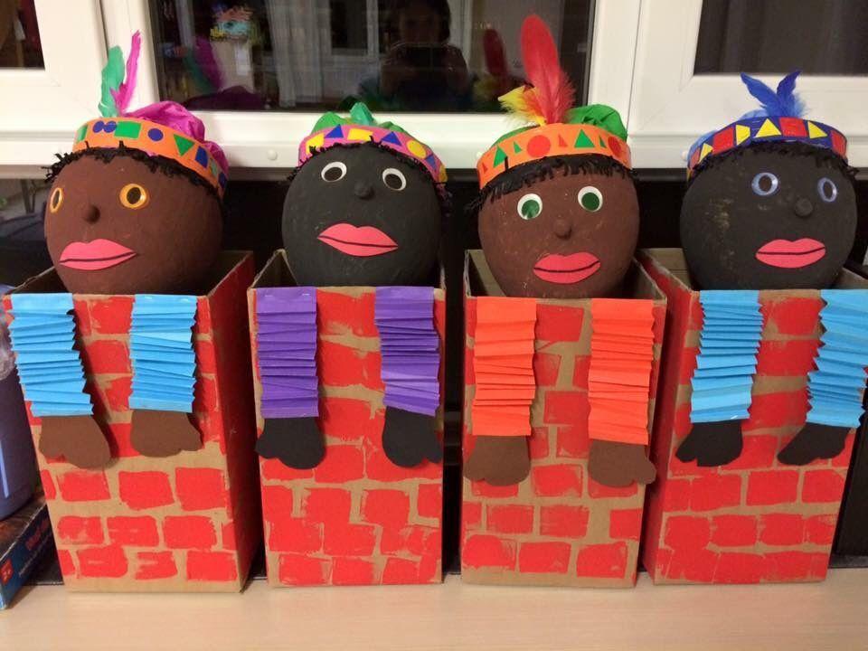 Zwarte piet schoorsteen #zwartepietknutselen Zwarte piet schoorsteen #zwartepietknutselen Zwarte piet schoorsteen #zwartepietknutselen Zwarte piet schoorsteen #zwartepietknutselen