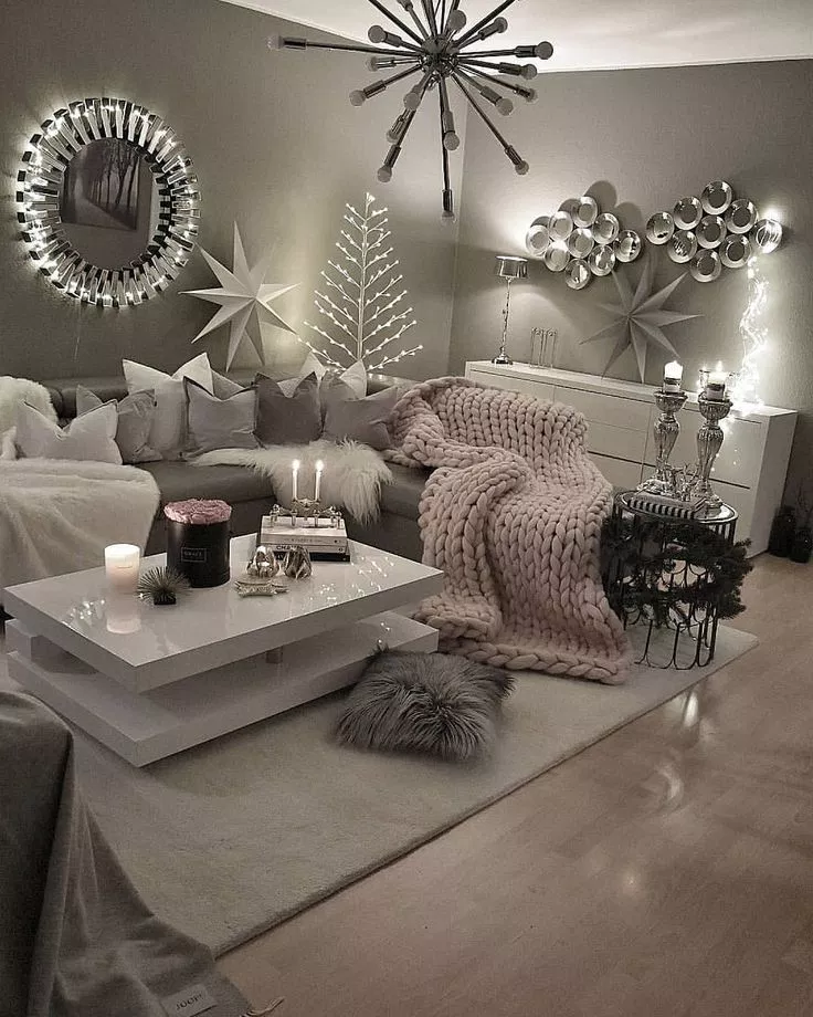 48 Cozy Living Room Decor Ideas Limanotas Com Living Room Grey Living Room Decor Cozy Living Room Designs