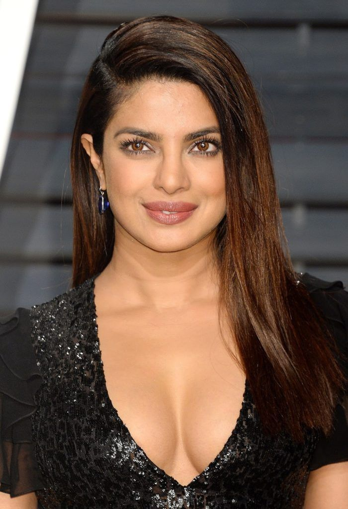 Priyanka Chopra Photos 75 Best Looking, Hot And -7842