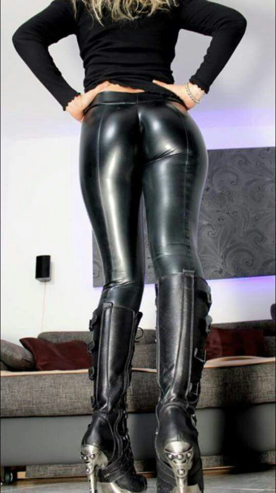 leather-pants-girls-xxx-nude-girls-having-oral-sex