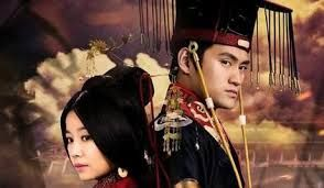 Singing All Along Episode 22 Eng Sub Chinese Drama Full Hd Watch