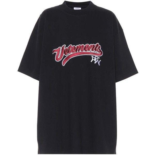 TOP SHORT SLEEVE MOC LUX - CAMISETAS Y TOPS - Camisetas Nike c7RAuRh