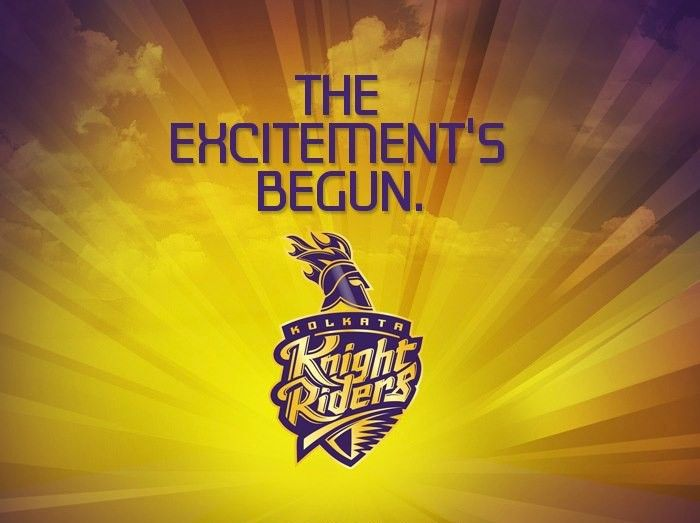 Kkr Wallpapers 2017 Kolkata Knight Riders Wallpapers Images 2017