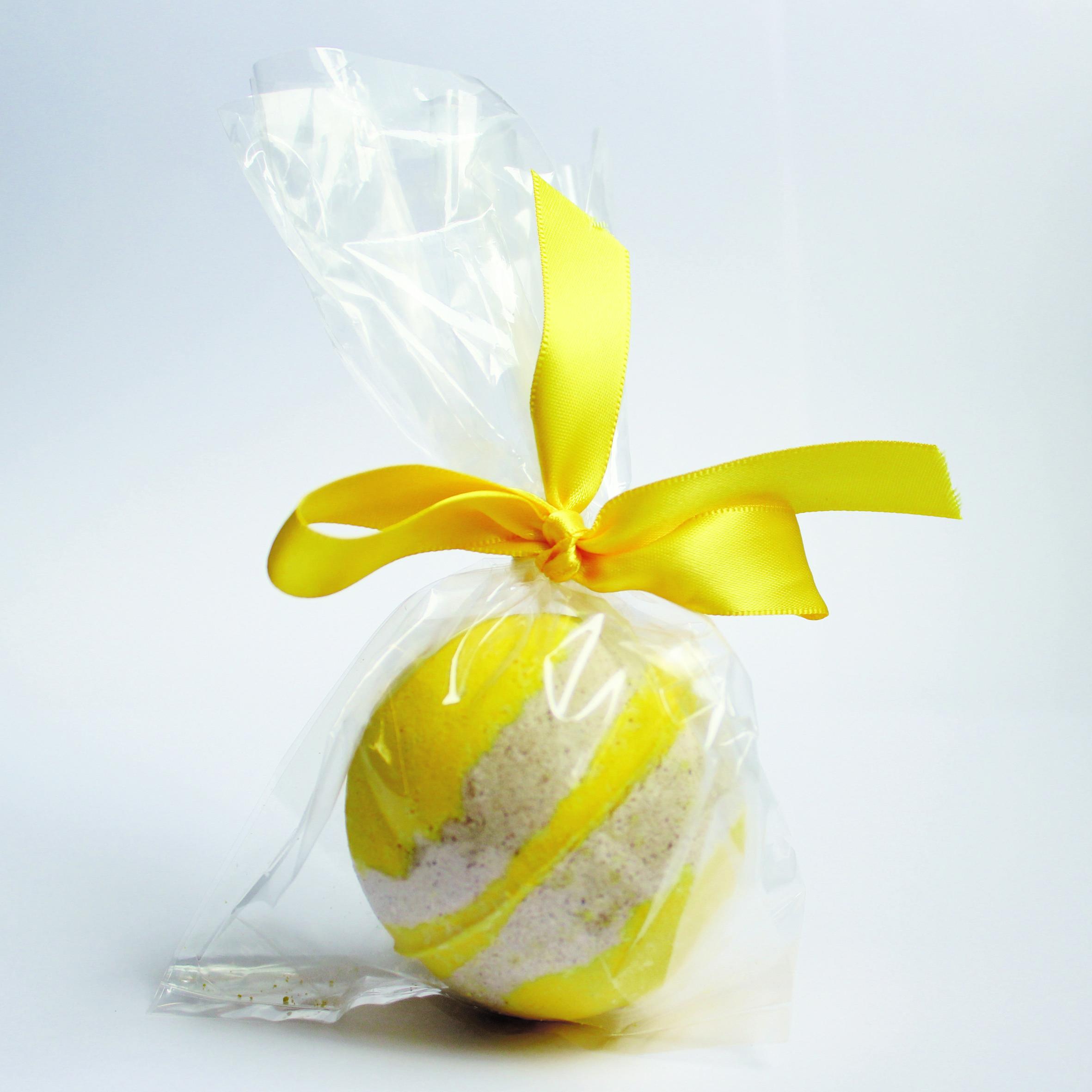 Honey Bee bath ballistic ... We do customised Wedding Favours for ...