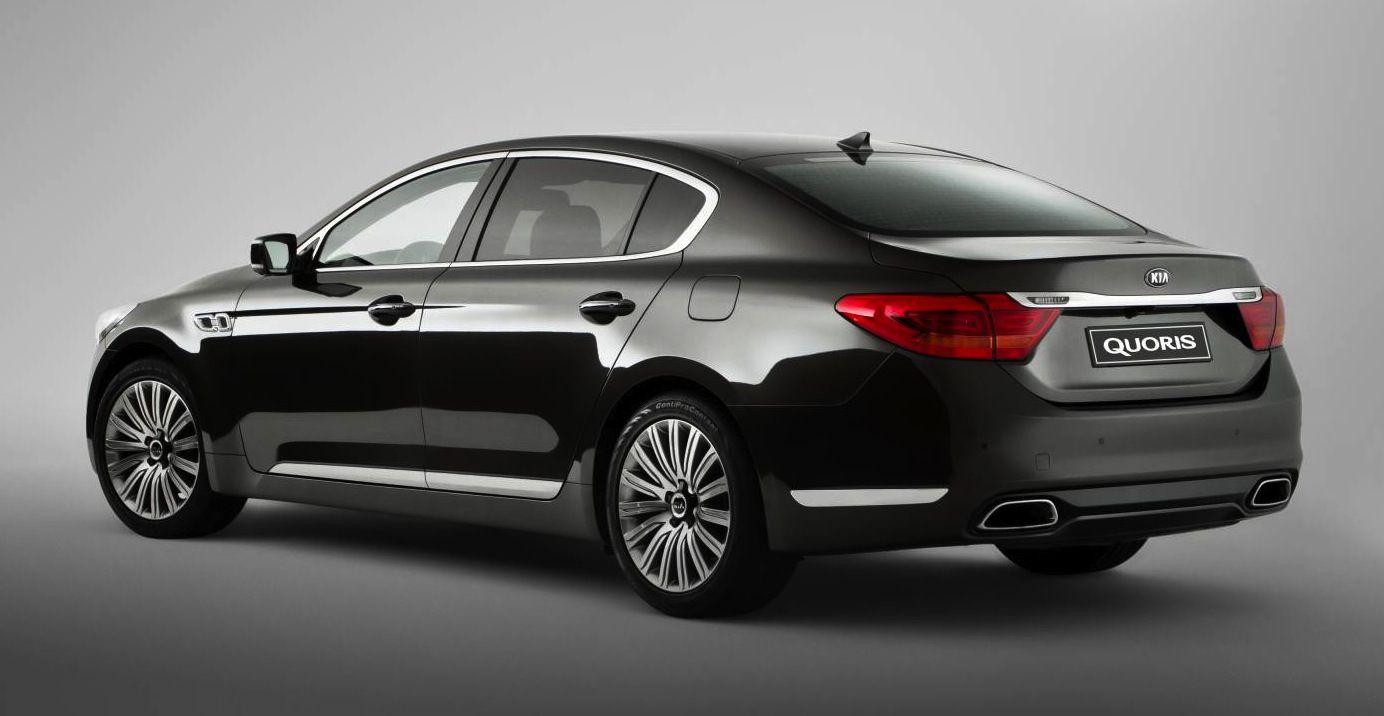 kia k900 luxury sedan jerryseinerkiasouthjordan http www