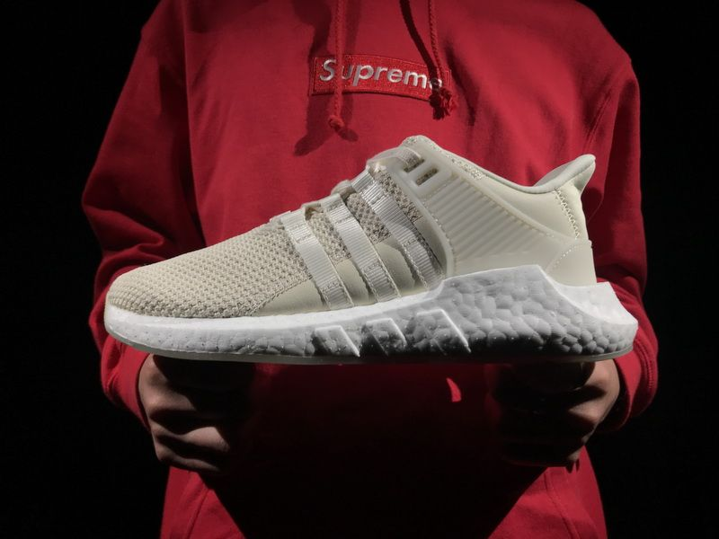 Support 9317 AVD by cadysport. Adidas EQT 93  brand new 9cbf7 ec1e4 Adidas  EQT Support Boost 93 17 Off White Black BZ0586 ... d03a3d7773d0