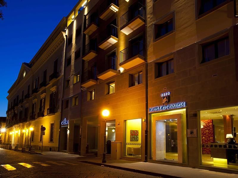 Caserta hotel dei cavalieri caserta italy europe set in a