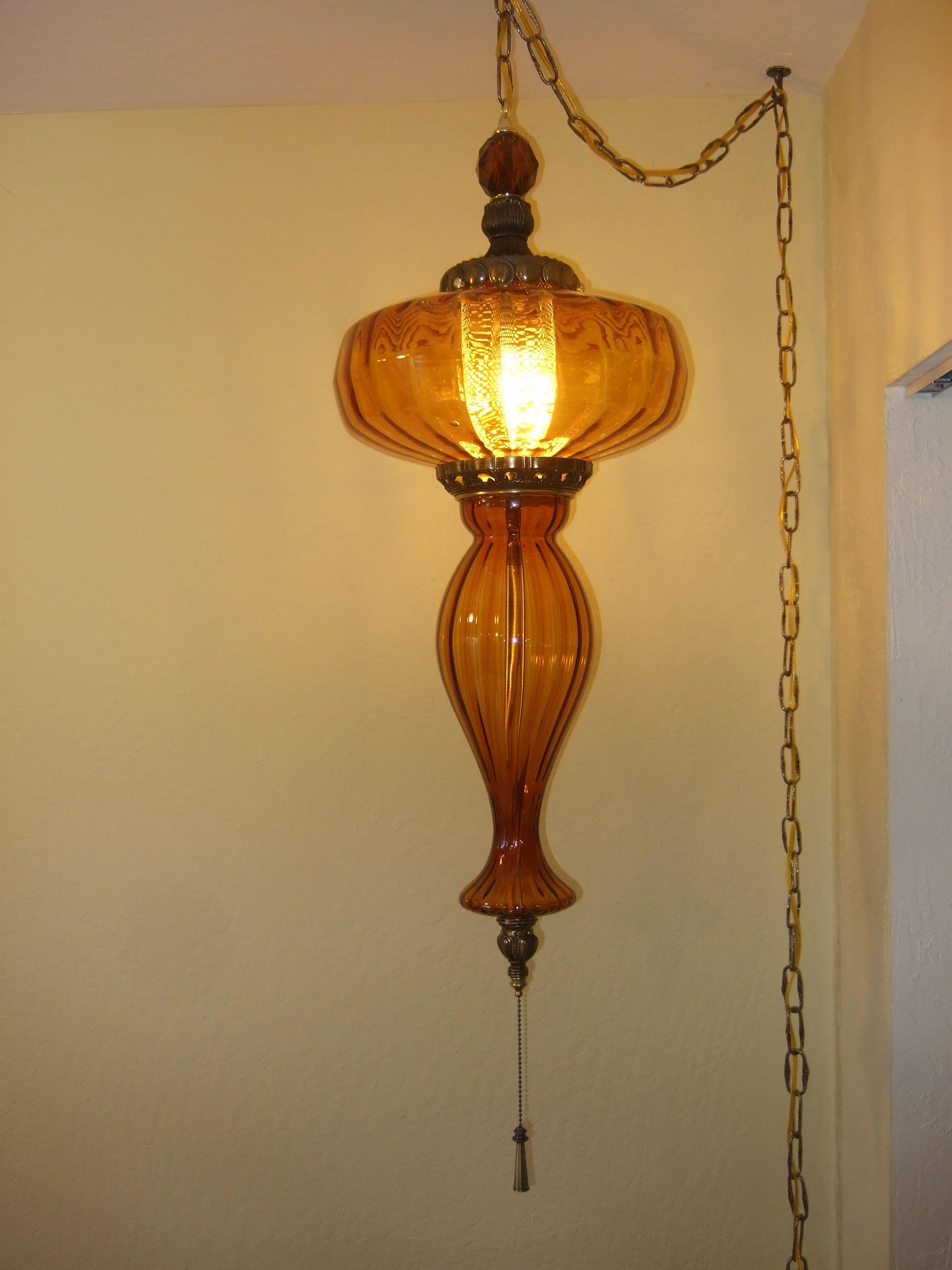 Pin By Ben Sivertson On Vintage Legacies Lighting Vintage
