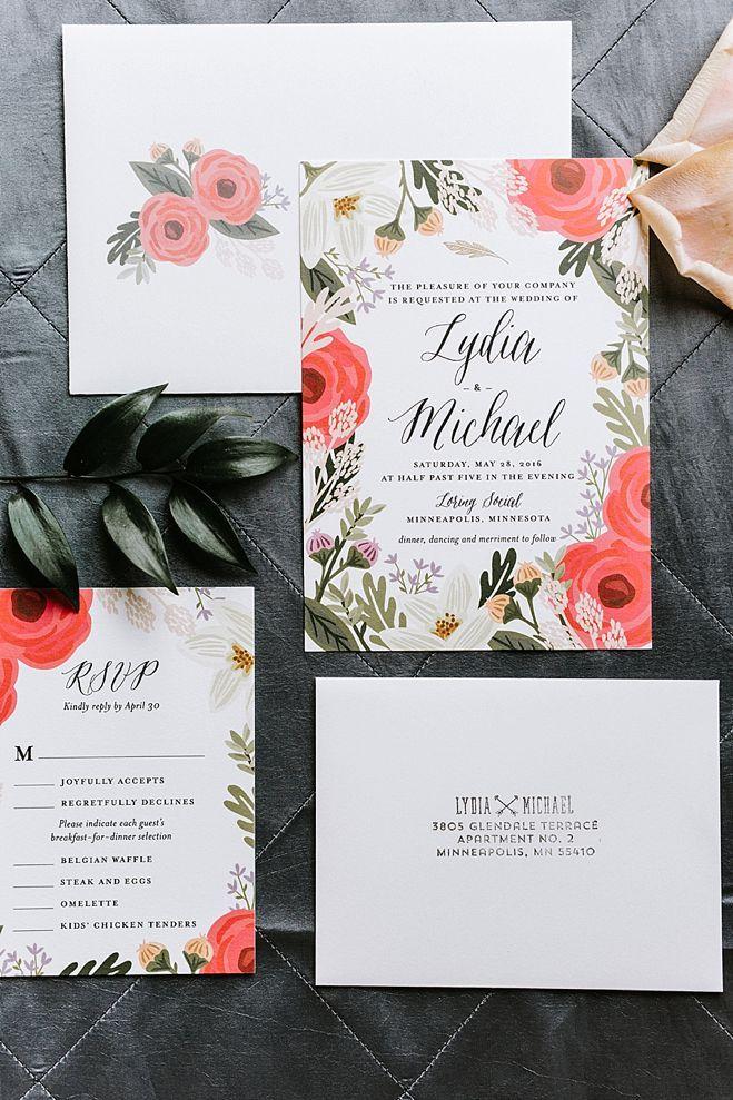 reply to wedding invitation m%0A Invitation design