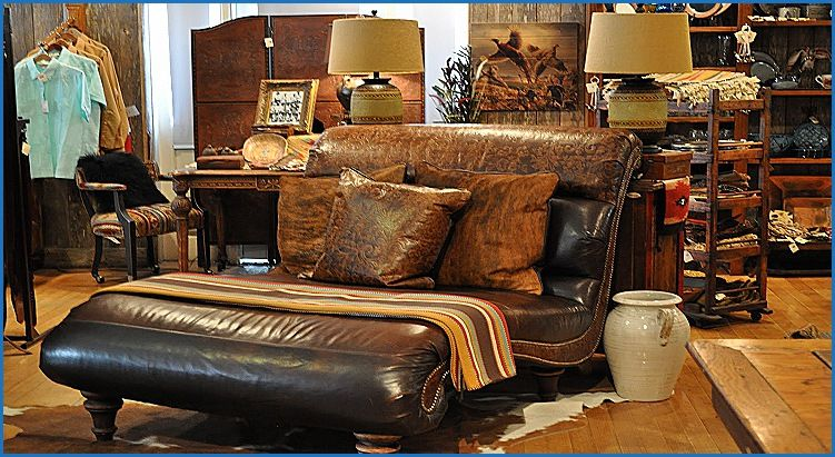 Furniture design leather sofa furniture
