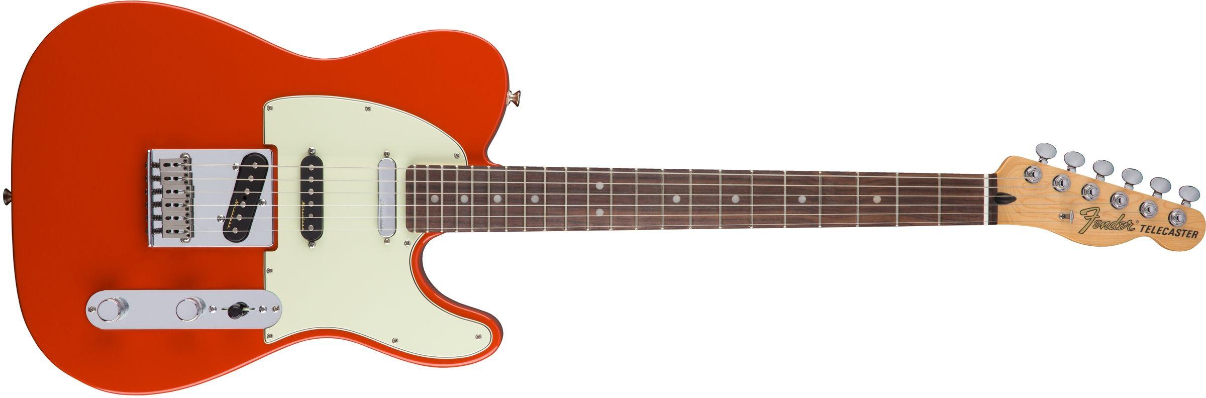 Deluxe Nashville Tele Electric Guitars Electric Guitar Fender Deluxe Fender Electric Guitar