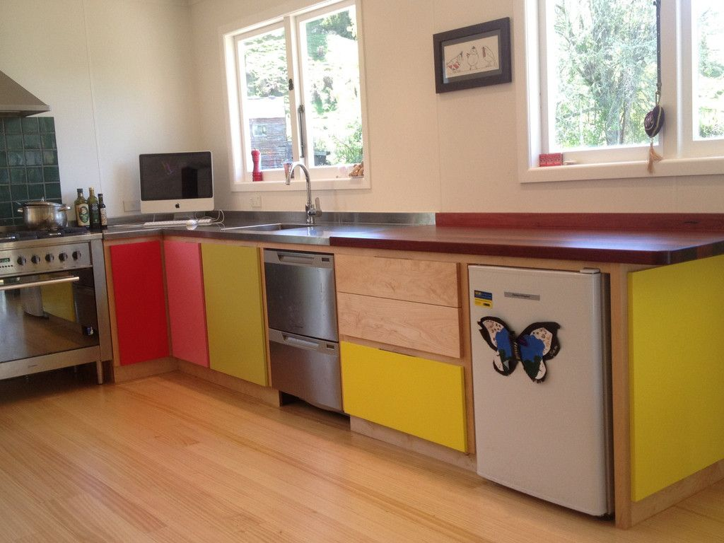 Renovation For Kitchens Supplejack Kitchen Renovation Plywood Kitchens Make Furniture