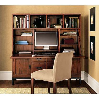 1000 images about office on pinterest computer armoire armoires and computer desks armoire office