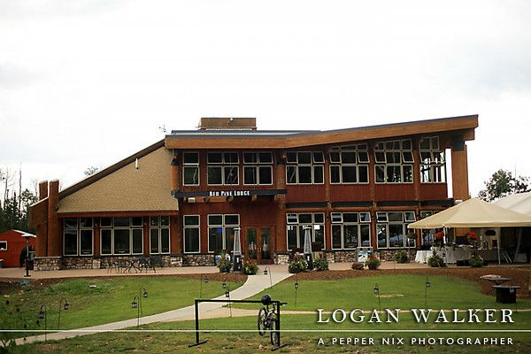 red pine lodge wedding park city utah mountain wedding venue logan walker photography