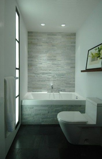 bathroom Bathroom Pinterest - kleine badezimmer design