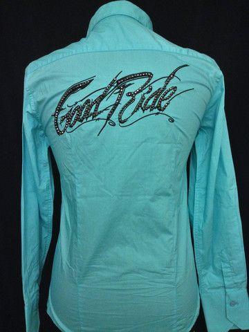 27e7a519110e Aqua Good Ride Shirt – The Bling Boutique Aqua, Long Sleeve, Sweatshirts,  Sweaters