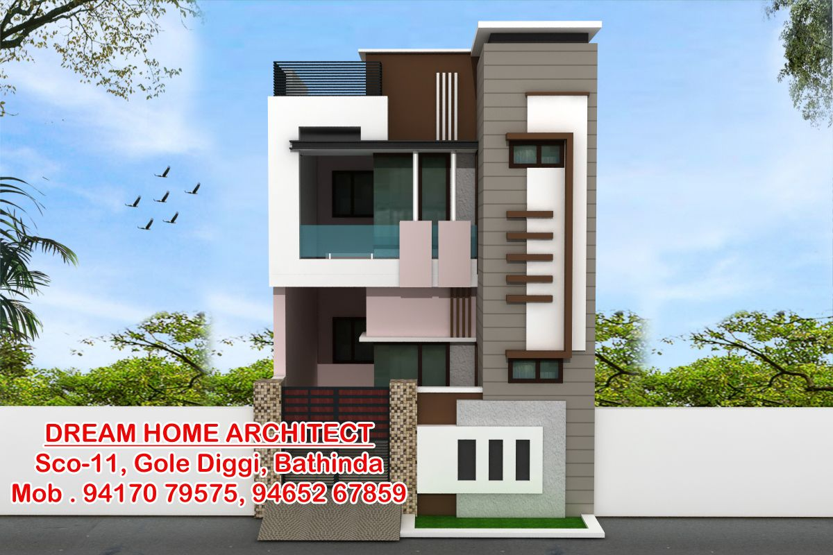 goniana | Duplex house design, Architectural house plans ... on front elevation indian house designs, building front elevation designs, home elevation designs, small house front elevation designs, front porch with wood railing designs, american modern home interior designs, villas kerala home designs, super luxury kerala style home designs, modern 3 bedroom house designs, modern house plans and designs, duplex house elevation designs, modern apartment building elevation design, modern hotel elevation designs, modern one story house designs, beautiful front house designs, indian modern house designs, modern european living room designs, modern houses front view, modern villa elevation, small modern house plans home designs,
