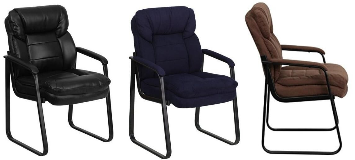 Office Chairs No Wheels Home Interior Design Ideas Office Chair Without Wheels Office Chair Best Office Chair