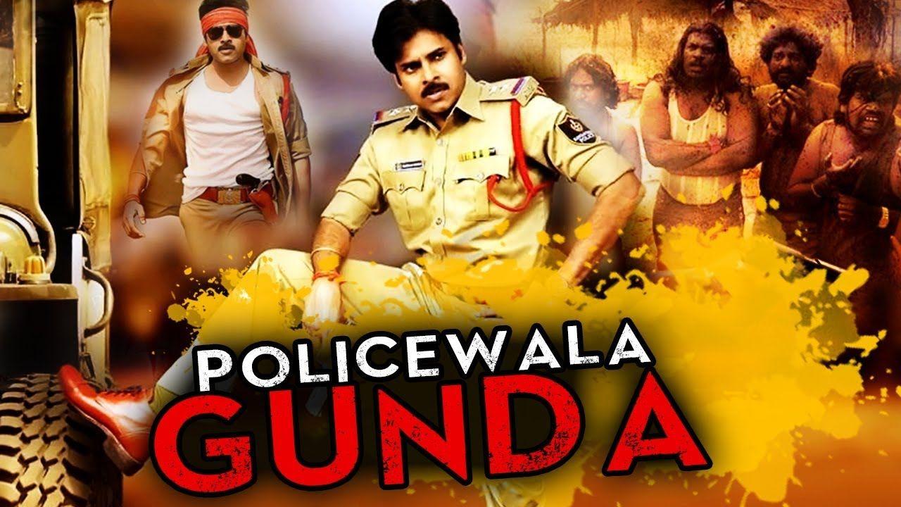 Nice policewala gunda gabbar singh 2017 full hindi dubbed movie nice policewala gunda gabbar singh 2017 full hindi dubbed movie pawan kalyan altavistaventures Choice Image
