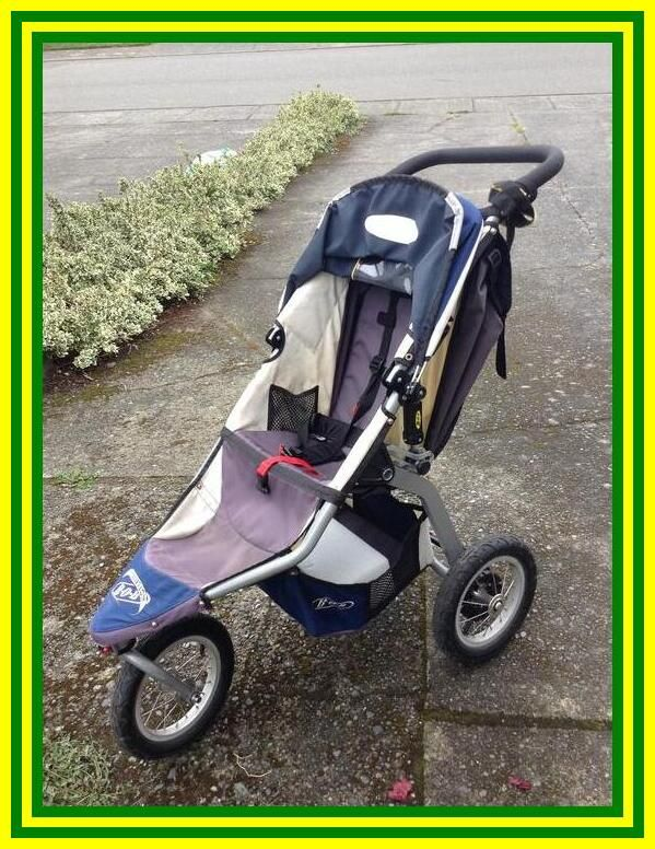 91 reference of bob stroller used prices in 2020 Bob