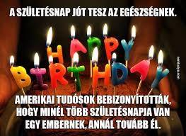 """vicces képek születésnapra Képtalálat a következőre: """"vicces születésnapi képeslap  vicces képek születésnapra"""