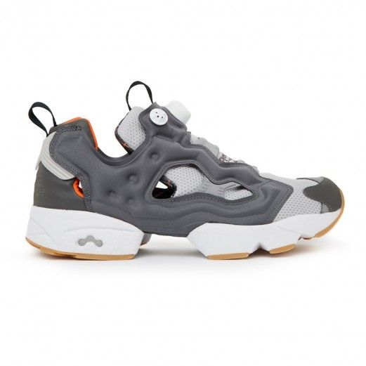 low priced df977 23599 Discover men s trainers with ASOS. Trainers are the king of the casual shoe.  Shop for cool brands like Nike, Adidas New Balance or Puma   Reebok.