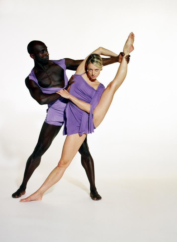 Ec B Da Ec Ac F C C on Jitterbug Dance In The Harlem Renaissance