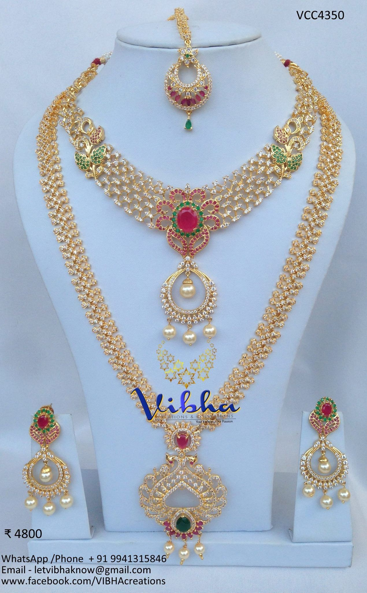 Pin by jyothi a on jewellery designs pinterest