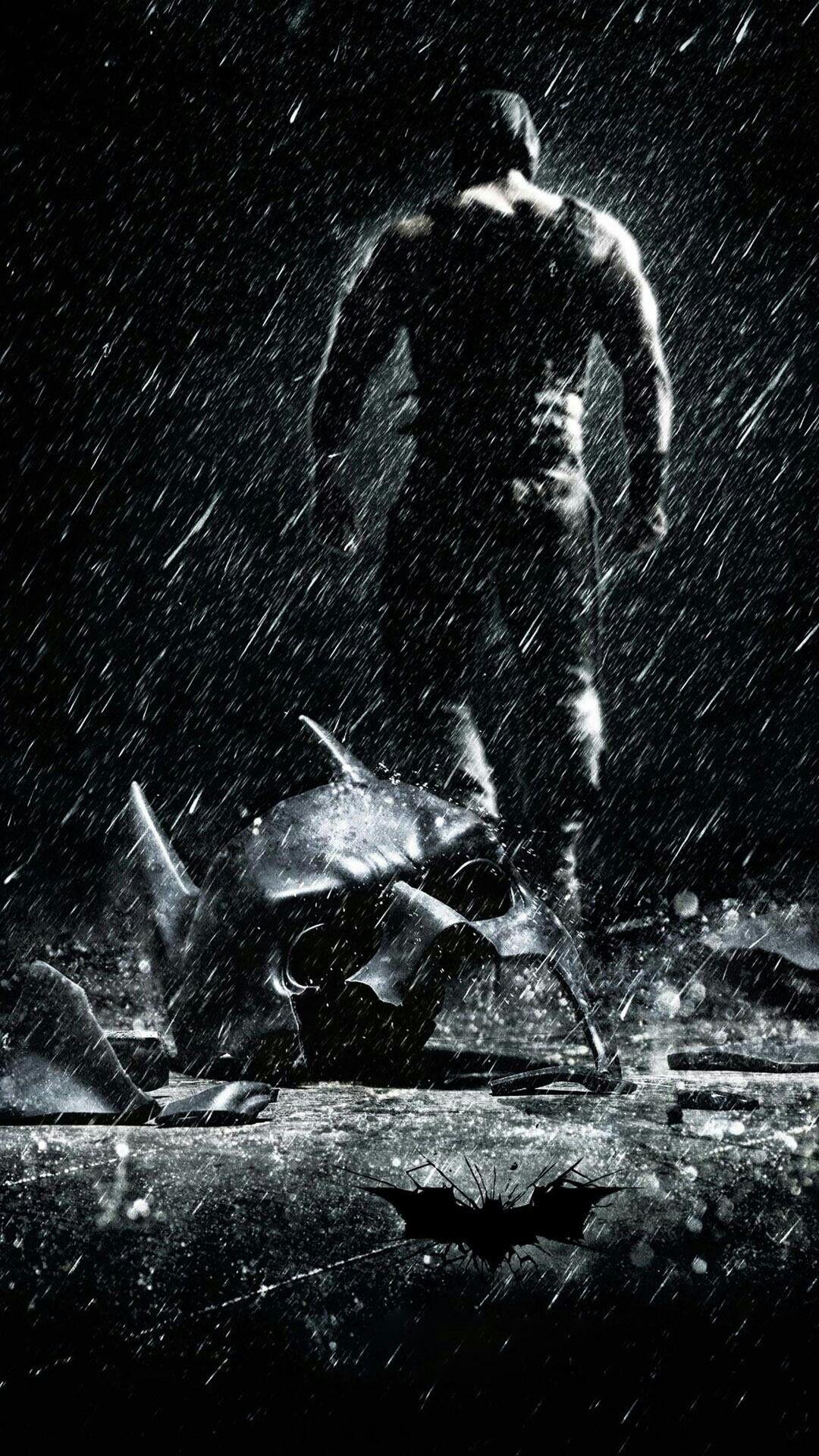 Pin De Boaz Lortheran Em Poster Bane Batman Imagens Hd Papel