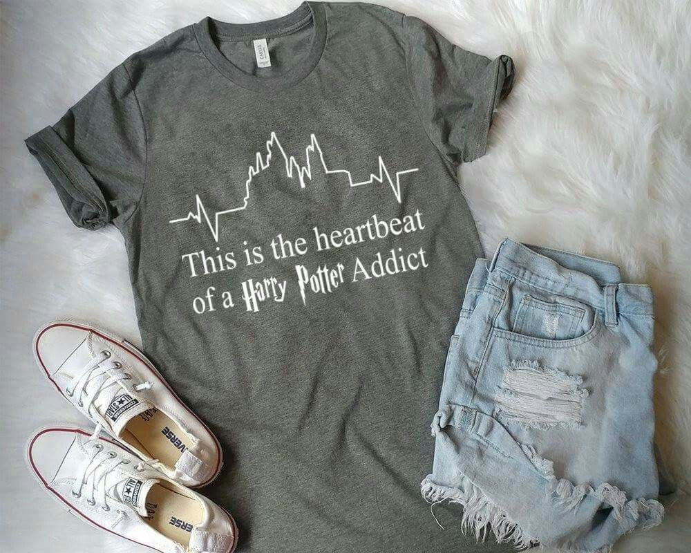 461451f3d2f Its the Hogwarts castle but it also makes sense because when your a Harry  Potter fan your heart rate goes like this normal