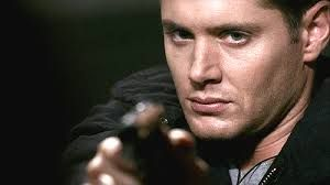Image result for supernatural gun quote