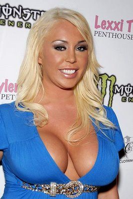 Mary carey facial
