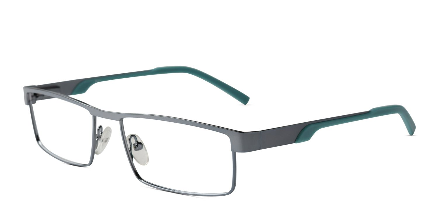 Powell Prescription eyeglasses