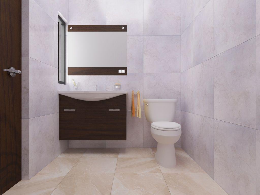 Imagen de pisos y azulejos de ba os ba os pinterest for Pisos y azulejos