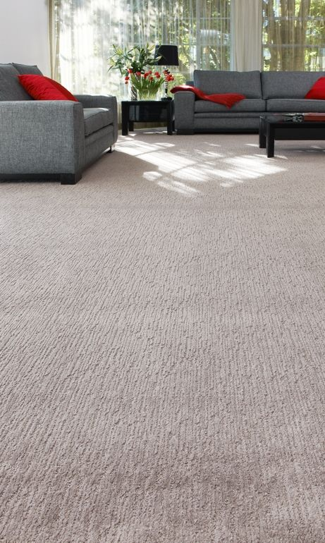 Smartstrand Iq150 Design 2 Carpet Made Using Up To 37 Renewable Corn Based Resources This Will C Smartstrand Carpet Carpet Flooring Carpet Styles
