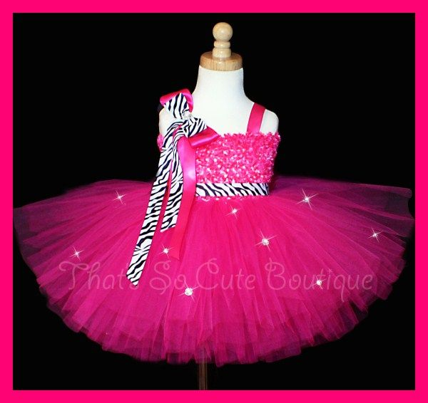 1000  images about tutu dresses on Pinterest  Wholesale tulle ...