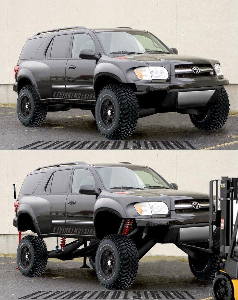 Toyota tundra toyota tacoma toyota trucks offroad rigs vehicles